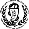 Department of Public Health Application Overview Has Arrived