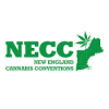 New England Cannabis Convention Sister State Success