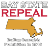 MassCann Members Vote to Endorse Bay State Repeal