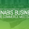 Cannabis Business Summit: National Cannabis Industry Association
