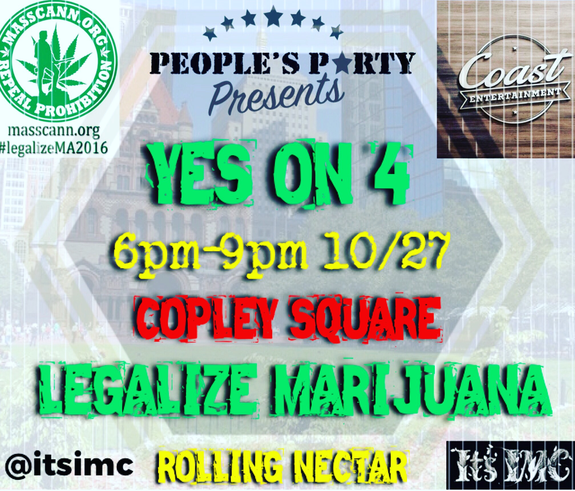 People'sPartyYesOn4