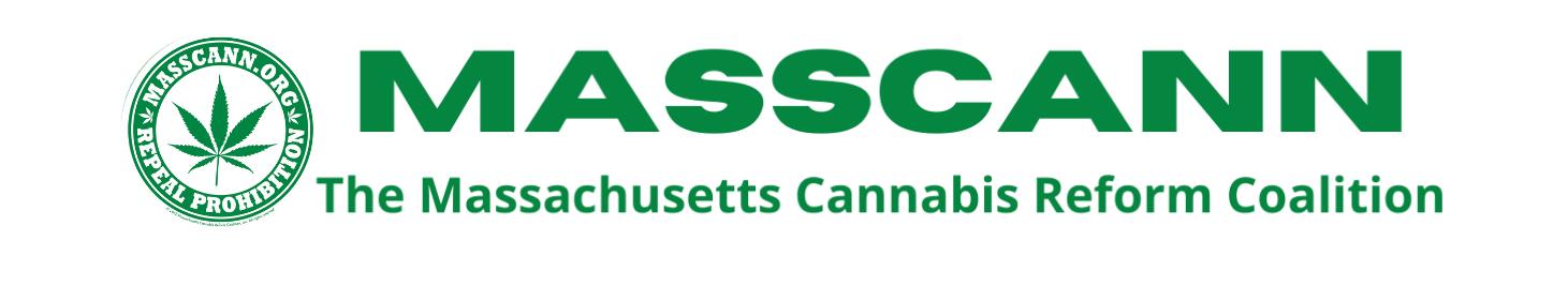 MassCann